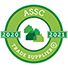 ASSC Trade Supplier Plus